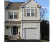 56 Tulip Circle South Grafton MA, 01560