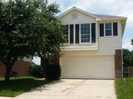 6408 Duckett Park Dr Houston TX, 77086