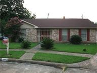 1502 Ashmore Dr Missouri City TX, 77489