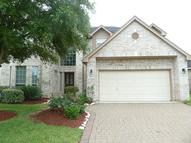 14223 Ingham Ct Sugar Land TX, 77498