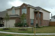8323 Rusty Blackhaw Baytown TX, 77520
