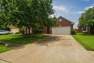 318 Colony Creek Dr Dickinson TX, 77539