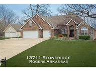 13711 Stoneridge Road Rogers AR, 72756