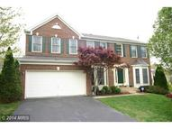 5710 Regal Crest Ct Clifton VA, 20124