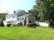 400 Joan St South Plainfield NJ, 07080