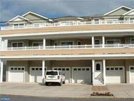 333 E 18th Ave #B North Wildwood NJ, 08260