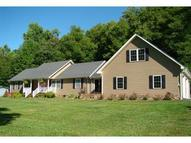193 Redwood Lane Boone NC, 28607