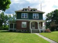 4248 Huron St North Branch MI, 48461