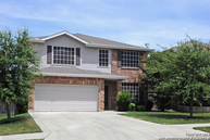 2621 Gallant Fox Dr Cibolo TX, 78108