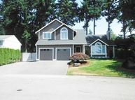 19518 135th Ave Se Renton WA, 98058