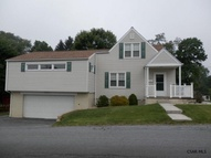 222 Luray Avenue Johnstown PA, 15904