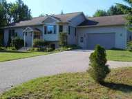 285 Skyline Petoskey MI, 49770