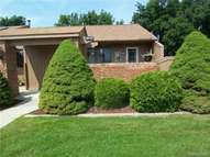 25435 Concord Lane South Lyon MI, 48178