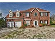 2312 Coach House Lane Kannapolis NC, 28081