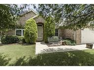 5201 Bellis Drive Fort Worth TX, 76244