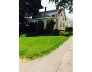 15 Maple St 2 Norwood MA, 02062