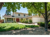 2452 Porterfield Ct Mountain View CA, 94040