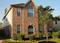 22507 Two Lakes Dr Tomball TX, 77375
