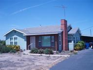 21502 East Parlier Ave Reedley CA, 93654