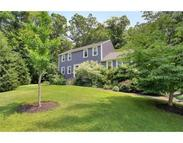 152 Conservation Drive Whitinsville MA, 01588