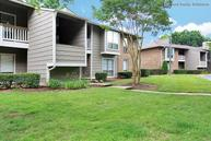 Beacon Glen Apartments Greensboro NC, 27409