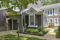 2712 Gingerview Lane Annapolis MD, 21401