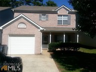 539 Shadowmoore Drive Riverdale GA, 30274