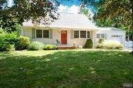 39 Charles Pl Old Tappan NJ, 07675