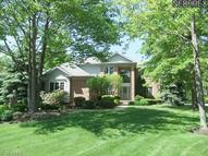4453 Westview Dr Copley OH, 44321