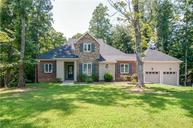 1029 Ballew Cir Fairview TN, 37062
