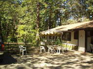 819 Thomasson Paradise CA, 95969