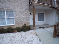 2147 B Henrietta Fulford Place Unit 2 Gulf Shores AL, 36542