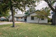 12308 High Meadow Drive Dallas TX, 75234