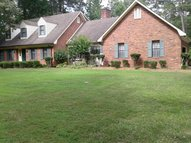 4620 5th Avenue Meridian MS, 39305
