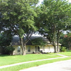 1959 Eastpark Drive Richardson TX, 75081