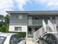 1200 5th Avenue N #802 Surfside Beach SC, 29575