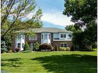 31 Timothy Dr Warminster PA, 18974