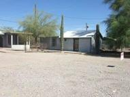 1345 North 2nd Avenue Ajo AZ, 85321