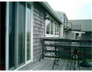 8 Harbor Road Hb Mattapoisett MA, 02739