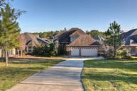 18791 West Cool Breeze Ln Montgomery TX, 77356