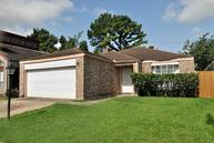 4122 Sun Meadow Dr Houston TX, 77072
