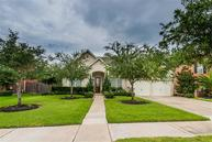 2218 Fox Path Katy TX, 77494