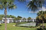 Palms at Altamonte Springs Apartments Altamonte Springs FL, 32701