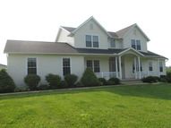 7024 Connector Rd Fredericktown OH, 43019