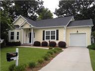 9170 Spring Branch Ct North Charleston SC, 29406
