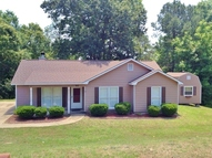 90 Lee Rd 2005 Smiths Station AL, 36877