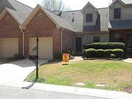 4524 Lake Valley Drive Hoover AL, 35244