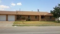 6216 25th Lubbock TX, 79407