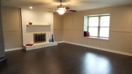 6908 Wilton Drive Fort Worth TX, 76133