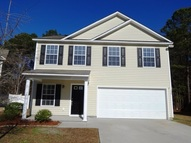 128 Macallan Court Summerville SC, 29483